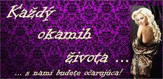 http://www.lacnabielizen.sk/141-eroticka-bielizen
