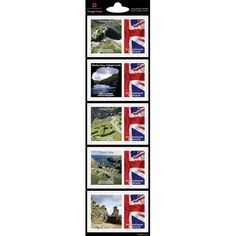 Part of our exclusive range of English Heritage Stamps, these stamps highlight some our famous properties throughout England. Royal Mail Stamps, English Heritage, Stamp Making, Stamp Collecting, Highlight, Gifts For Kids, Postcards, Best Gifts, Coins