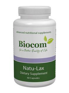 Natu Lax kep Nutritional Supplements, Evergreen, Vitamins, Food, Essen, Meals, Vitamin D, Yemek, Eten