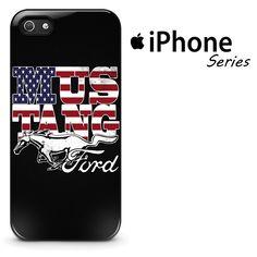 Ford Mustang Flag Design Phone Case | Apple iPhone 4/4s 5/5s 5c 6/6s 6/6s Plus 7 7 Plus Samsung Galaxy S4 S5 S6 S6 Edge S7 S7 Edge Samsung Galaxy Note 3 4 5 Hard Case  #AppleiPhoneCase  #AppleiPhone4/4sCase #AppleiPhone5/5sCase #AppleiPhone5cCase #AppleiPhone6Case #AppleiPhone6PlusCase #AppleiPhone6/6sCase #AppleiPhone6/6sPlusCase #AppleiPhone7Case #AppleiPhone7PlusCase #HardCase #PhoneCase #SamsungGalaxyNoteCase #SamsungGalaxyNote3 #SamsungGalaxyNote4 #SamsungGalaxyNote5 #SamsungGalaxyCase