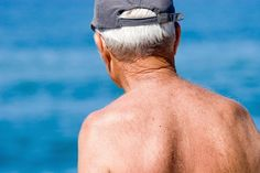 Men over 50 are not getting enough vitamin D - http://www.mensworldjournal.com/men-over-50-are-not-getting-enough-vitamin-d/