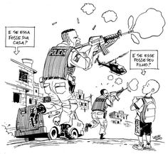 """O coletivo DAR (Desentorpecendo a Razão) é um grupo anti-proibicionista que luta pelo fim da política de guerra contra as drogas. Segundo o grupo, essa política gera violência, criminalização da pobreza, fere as liberdades individuais e enriquece oligopólios econômicos de maneira ilícita. Com o objetivo de questionar uma razão entorpecida pelo senso comum e a...<br /><a class=""""more-link""""…"""