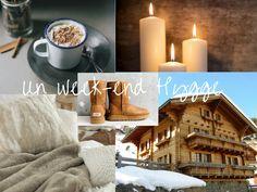 La formule magique pour un week-end Hygge en Suisse !