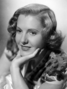 "JEAN ARTHUR  #44  - AMERICAN ACTRESS AND MAJOR STAR OF THE 30'S AND 40'S. PERHAPS BEST REMEMBERED FOR HER ROLES IN SCREWBALL COMEDIES SUCH AS ""THE AWFUL TRUTH, AND OTHER WONDERFUL FILMS SUCH AS ""MR. SMITH GOES TO WASHINGTON, AND  ""MR. DEEDS GOES TO TOWN,"""