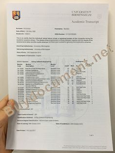 WhatsApp:+8613266747007, fake University of Birmingham diploma, buy University of Birmingham fake transcript, buy UK fake certificate, how to make University of Birmingham fake diploma, obtain University of Birmingham fake transcript, fake degree company, create University of Birmingham fake transcript, www.buydocument.net University Rankings, World University, Science Biology, Social Science, Top 100 Universities, University Certificate, School Of Philosophy, Cambridge College, Birmingham University