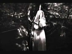 """Aerial"" by ""Artésia"", from the ""Wanderings"" album.  Gorgeous piano and strings ballad, haunting French vox.  Ethereal neoclassical darkwave group founded in 2001 in Pleubian, France by Agathe M.  (keyboards, vocals), joined by Gaëlle D. (violin) and eventually Loïc C. (violin)  More here: http://www.last.fm/music/Artesia - Eve."