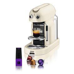 Delonghi Nespresso Maestria Coffee Machine $849.99 from Noel Leeming