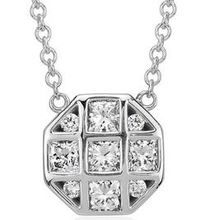 Charm Necklace, Silver charm Necklace, Silver pendant Necklace designer silver necklaces,silver and gold necklaces,charm bead necklaces,wedding gifts, modern silver necklace,charm necklace,heart pendants,star pendants
