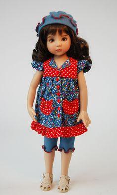 Добро пожаловать в TheDollStudio.Com - Фарфоровая кукла пресс-форм, фарфоровые…
