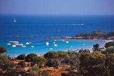 Palombaggia Beach Korsika ! - https://plus.google.com/101035564008141528673/posts/BzqAPtDToZQ