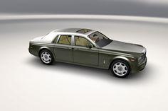 Rolls Royce Phantom Bentley Rolls Royce, Rolls Royce Phantom, Vehicles, Car, Automobile, Autos, Cars, Vehicle, Tools
