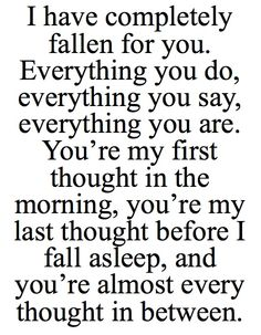 love relationship couple boyfriend long distance i love you BF love quotes Relationship Quotes boyfriend quotes couple quotes long distance relationship quotes quotes for him long distance relatiomship Love Quotes For Her, Soulmate Love Quotes, Life Quotes Love, Great Quotes, Quotes To Live By, Top Quotes, Romantic Quotes For Her, Fallen For You Quotes, Inspirational Quotes On Love