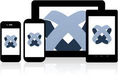 Appcelerator Titanium Studio | Mobile App Development | Appcelerator Inc.