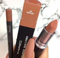 Best mac makeup eyeshadow – Beste Mac Make-up Lidschatten Best Mac Makeup, Makeup Dupes, Eyeshadow Makeup, Makeup Remover, Makeup Cosmetics, Best Makeup Products, Beauty Products, Eyeshadow Palette, Latest Makeup