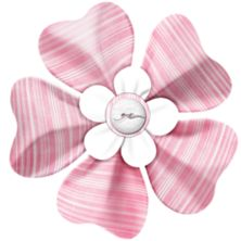 ThinkPink_Flower6.png