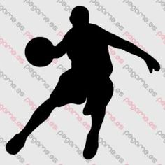 Pegame.es Online Decals Shop  #sport #basketball #ball #basket #vinyl #sticker #pegatina #vinilo #stencil #decal