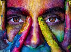Kedvenc színed rengeteg mindent elárul személyiségedről! | Filantropikum.com