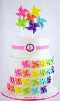 Cake Wrecks - Home - Sunday Sweets: Alphabetical Order Part2