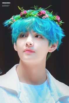 Kim Taehyung an art student and model who loves to crossdress and has a soft spot for kids met Jeon Jungkook, the busy CEO who has a son named Jeon Junho who n. Bts Taehyung, Namjoon, Taehyung Photoshoot, Kim Taehyung Funny, Hoseok, Suga Rap, Bts Bangtan Boy, Bts Boys, V Bts Cute