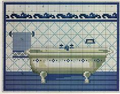 Thrilling Designing Your Own Cross Stitch Embroidery Patterns Ideas. Exhilarating Designing Your Own Cross Stitch Embroidery Patterns Ideas. Counted Cross Stitch Patterns, Cross Stitch Embroidery, Ribbon Embroidery, Learn Embroidery, Embroidery Patterns, Granny Chic, Cross Stitch Pictures, Cottage Interiors, Cross Stitching