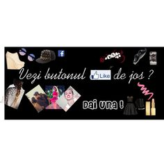 Designer Clothes, Shoes & Bags for Women Playing Cards, Shoe Bag, Polyvore, Stuff To Buy, Design, Women, Playing Card Games, Game Cards