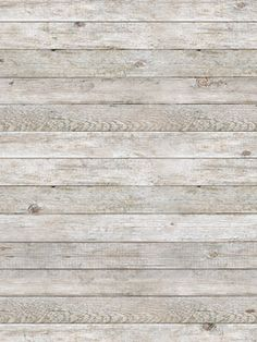 New #dennymfg Roll-Up Floor Design: CPMF4064 Gray Planks. Non-slip and looks just like a REAL hardwood floor! http://bt.dennymfg.com/1DqZvQj #photography #beautiful #drop #photographic #studio #photo #floor