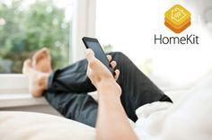 Nuestra web de Guatemala te ofrece lo último en cuanto a invenciones de Apple, como el HomeKit