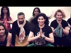 Masala Bhangra   Bollywood Dance Workout