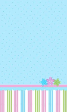 Girly Wallpaper