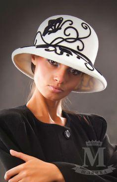 Women S Fashion Dresses Online Millinery Hats, Fascinator Hats, Headpiece, Fascinators, Fancy Hats, Cool Hats, Hat World, Church Hats, Pink Hat