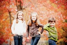 fall Family Photography Ideas | ... Ideas For Your Newborn, Toddler and Young Child Photography Portrait