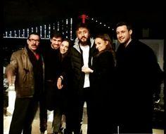 "berker güven fan hesabı 😍 on Instagram: ""Berker ve Bahar en sevdiğim😍 #berkergüven #NedimKaraçay #nedimkaraçay #cemned #CemNed #Zalimİstanbul #BaharŞahin #FikretKuşkan ❤"" Boy Photography Poses, L Love You, Turkish Actors, Beautiful Boys, Istanbul, Feels, Couple Photos, Couples, Marble Desktop Wallpaper"