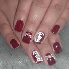 Resultado de imagen para instagram de atardecer dia y noche en uñas decoradas