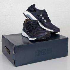 adidas - energy boost 2 +0- m - M22741 - Sneakersnstuff, sneakers & streetwear online since 1999
