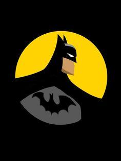 Hero Poster, Batman Poster, Batman Artwork, Dark Knight Wallpaper, Batman Wallpaper, Batman Cartoon, Im Batman, Batman Birthday, Batman Party