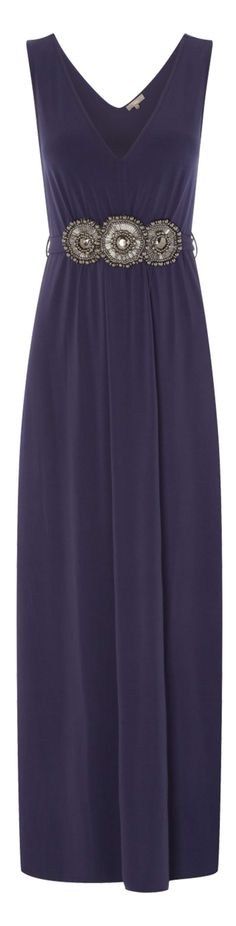 Plus size cruise wear for evenings - matalan - click to read: http://boomerinas.com/2012/12/cruise-wear-for-plus-sizes-formal-nights/