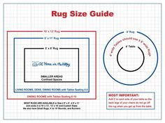 Rug Size Guides_web