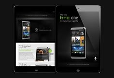 Htc One Interactive Advertisement Facebook Likes, Htc One, Email Marketing, Psychology, Advertising, Product Launch, News, Projects, Psicologia