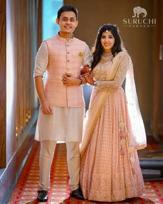 Indian Wedding Poses, Wedding Dresses Men Indian, Indian Wedding Photography Poses, Indian Gowns Dresses, Indian Bridal Outfits, Indian Fashion Dresses, Indian Designer Outfits, Indian Bridal Lehenga, Indian Engagement Outfit