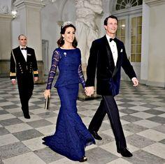 Kronprinsen Frederik