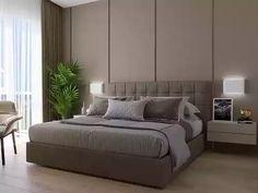 egoiststudio.com Blogger Decor, Home Kitchens, House Design, Bedroom Decor, Interior Design Studio, Home Decor, Colorful Interiors, Home Furnishings, Home Renovation