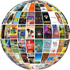 """Wednesday, July 30, 2014: The Hawaii State Public Library has nine new bestsellers, 15 new videos, five new audiobooks, four new music CDs, 127 new children's books, and 167 other new books.   The new titles this week include """"Gray Mountain: A Novel,"""" """"Blood Magick: Book Three of The Cousins O'Dwyer Trilogy,"""" and """"Escape from Mr. Lemoncello's Library."""""""