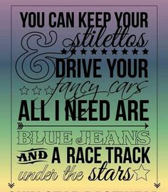 the only thing my life is about is racing Race Quotes, Nascar Quotes, Kart Racing, Dirt Track Racing, Sprint Cars, Fancy Cars, Karting, Race Day, Go Kart