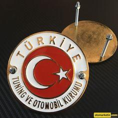 Türkiye Tuning Federasyon Panjur Arma uygun fiyat avantajı ile otomarketin de.