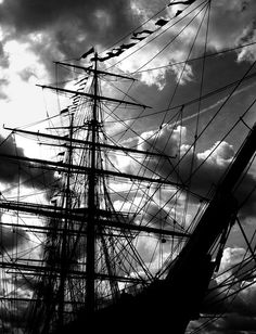 """""""Dawntreader"""" by Joni Mitchell """"Peridots and periwinkle blue medallions; Gilded galleons spilled across the ocean floor. Treasure somewhere in the sea and he will find where; Never mind their questions there's no answer for. The roll of the harbor wake; The songs that the rigging makes; The taste of the spray he takes, And he learns to give. He aches and he learns to live. He stakes all his silver On a promise to be free. Mermaids live in colonies; All his seadreams come to me . . . """""""