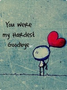 Though I never got to see you, Daddy.it's still been hard to say goodbye.I miss you dad. Miss Mom, Miss You Dad, I Will Miss You, Miss You Grandpa Quotes, I Miss You Quotes, Sister Quotes, Saudade Tattoo, Dr Tattoo, Tattoo Quotes