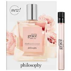 samples - | Sephora Best Womens Perfume, Best Perfume, Fragrance Samples, Perfume Samples, Glossier You, Long Lasting Perfume, Gift Sets For Her