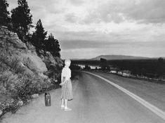 Untitled Film Still #48 | Cindy Sherman