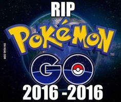 😂😂 :( :( :( #pokemon #pokemongo #pokemoncommunity #shinypokemon