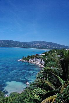 Jacmel, Haiti. For the best of art, food, culture, travel, head to the culturetrip.com. Click theculturetrip.co... for everything a traveler needs to know about a trip to Haiti.